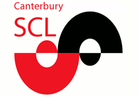 Canterbury SCL